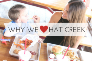 austin-moms-blog-why-we-love-hat-creek-burger
