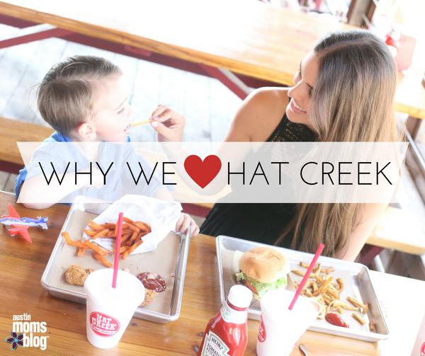 austin-moms-blog-why-we-love-hat-creek-burger