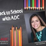 Back to School Tips from Austin Diagnostic Clinic