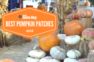 best-austin-pumpkin-patches
