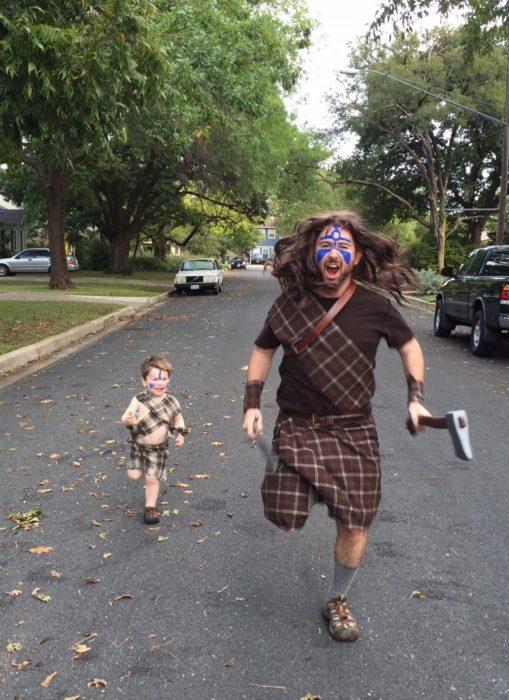 halloween-brave-parents-2
