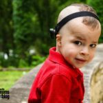 What I Wish You Knew About My Hearing Impaired Child
