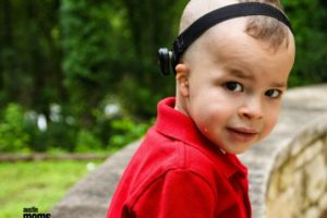 what-i-wish-you-knew-about-my-hearing-impaired-child