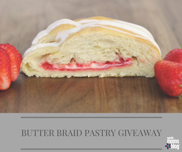austin-moms-blog-butter-braid-pastry