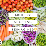 How the Walmart Online Grocery Bettered My Life