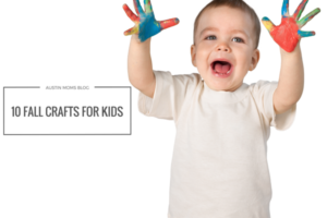 10-fall-crafts-for-kids