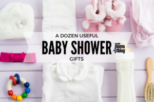 a-dozen-useful-baby-shower-gifts