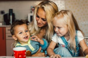 how-to-nanny-share-like-a-momboss