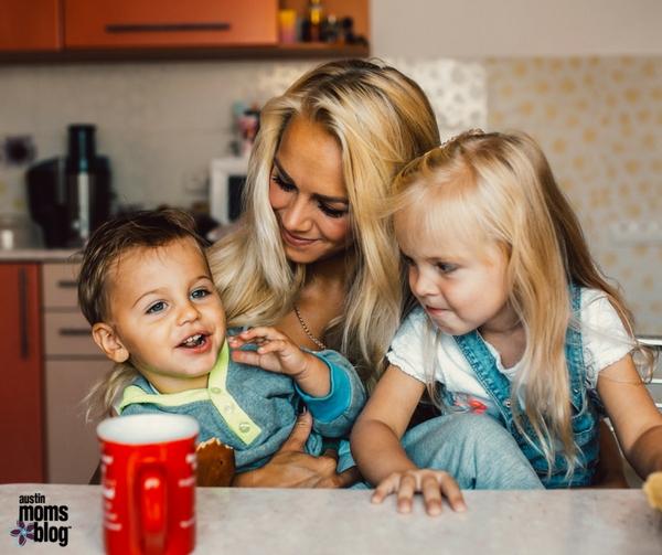 how-to-nanny-share-like-a-momboss
