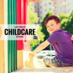 Best Places Around Austin for Last Minute Childcare