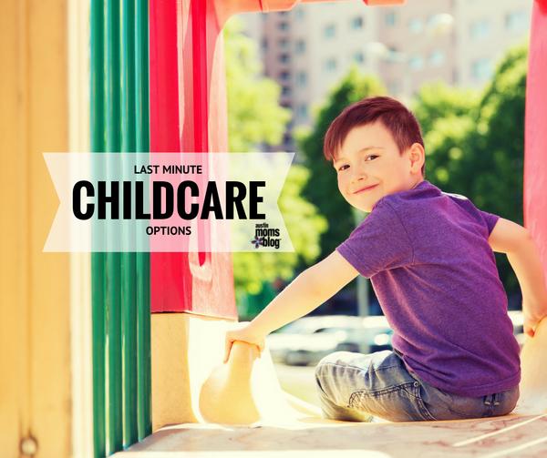 last-minute-childcare