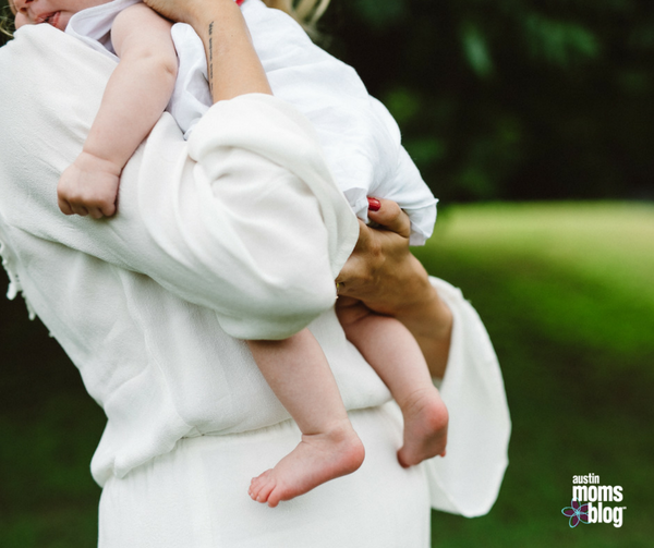 the-mother-who-wasnt-there_-postpartum-depression