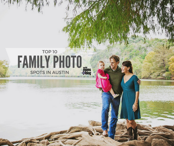 top-austin-spots-for-family-photos