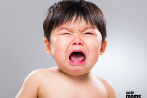 why-i-chose-to-let-my-child-cry-it-out