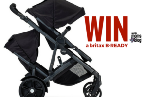 austin-moms-blog-britax-stroller-bready