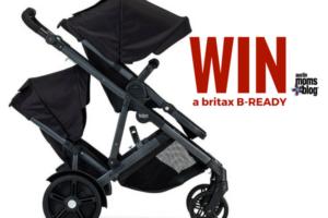 austin-moms-blog-britax-stroller-bready