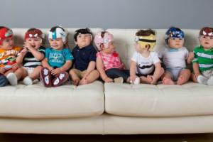 austin-moms-blog-cranial-technologies