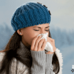 Beat Cold & Flu Season Naturally