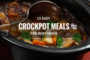 15-easy-crockpot-meals-for-busy-moms