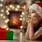30 Ways To Make Christmas Magical