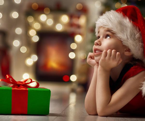 30-ways-to-make-christmas-magical