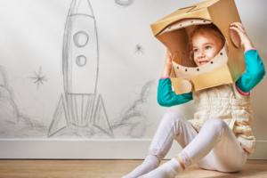5-books-that-spark-imagination-in-children