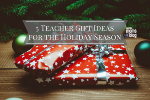 5-teacher-gift-ideas-for-the-holiday-season
