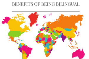 benefits-of-being-billungual