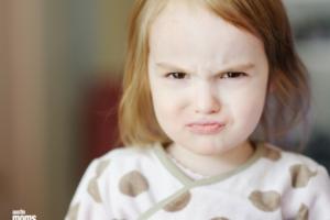 biggest-parenting-regret