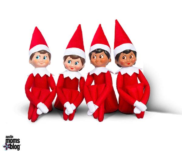 i-love-elf-on-a-shelf