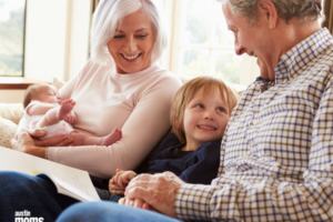 learning-to-parent-from-your-parents