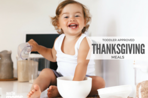 picky-toddler-approved-thanksgiving-ideas