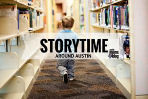 storytime-in-austin