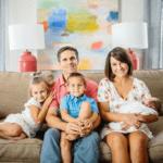 4 Tips for Moms Who Buy Health Insurance