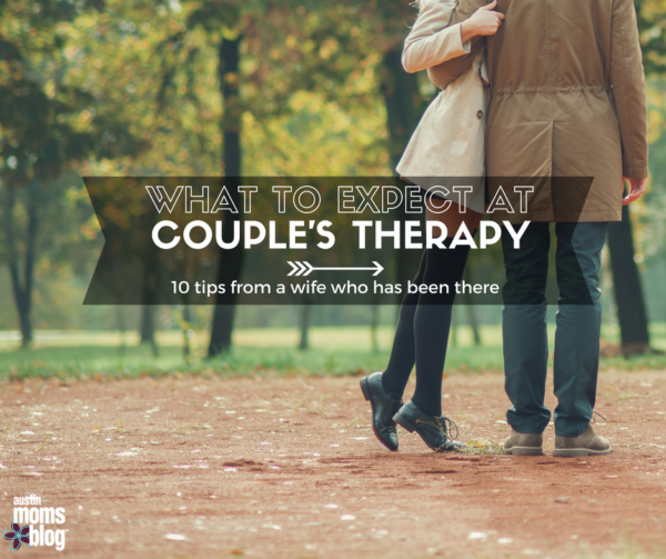 what-to-expect-from-couples-therapy