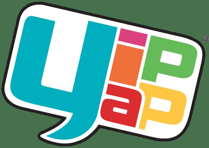 yip_yap_logo