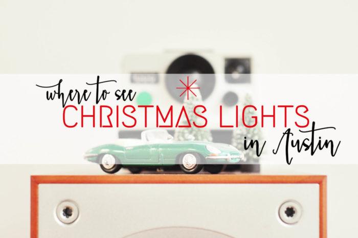 austin-christmas-lights