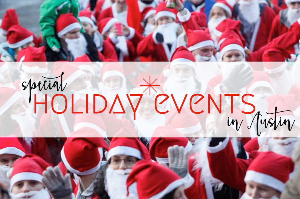 austin-holiday-events-amb