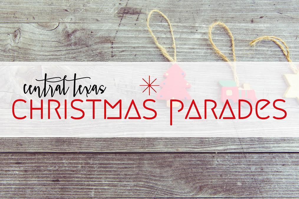 austin-moms-blog-christmas-parades