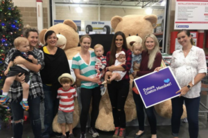austin-moms-blog-costco