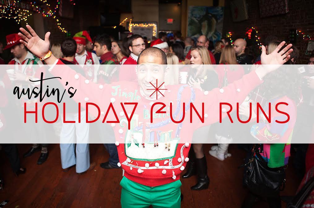 austin-moms-blog-fun-runs