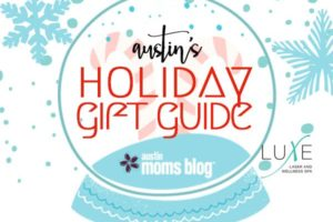 austin-moms-blog-gift-guide