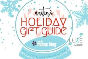 austin-moms-blog-gift-guide