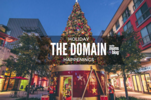 austin-moms-blog-holiday-happenings-domain
