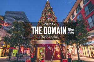 austin-moms-blog-holiday-happenings-domain