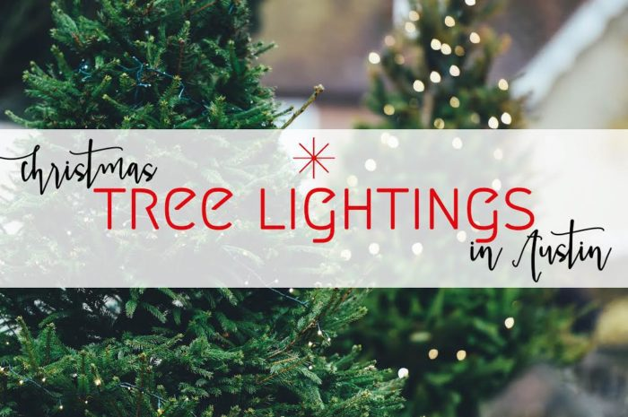 austin-moms-blog-tree-lightings