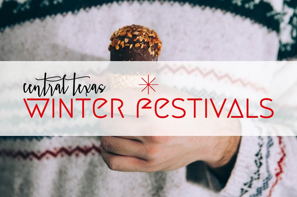 austin-moms-blog-winter-festivals
