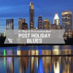 20 Things to Do in Austin to Avoid the Post Holiday Blues