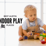 Austins Best Indoor Play Places