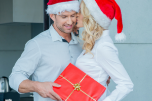 christmas-gifts-for-husband